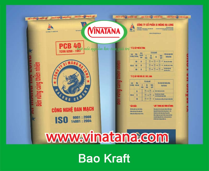 Bao Kraft